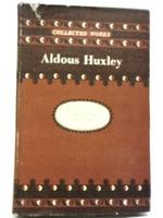 Ends and Means - Aldous Huxley