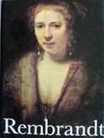 De schilderijen van Rembrandt - Horst Gerson (ISBN 9789061130871)