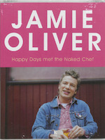 Happy Days met the Naked Chef - Jamie Oliver