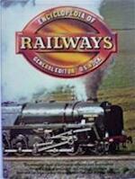 Encyclopedia of railways