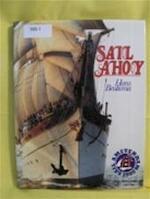 Sail ahoy - Hans Beukema (ISBN 9789022818435)