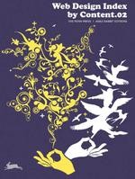 Web Design Index by Content.02 - Pepin van Roojen, Gunter Beer (ISBN 9789057681035)