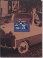 Hoofd van mijn dromen - Maarten van Buuren (ISBN 9789047702139)