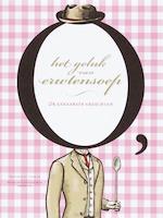 O het geluk van erwtensoep - Unknown (ISBN 9789063065669)