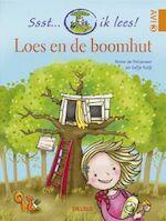 Loes en de boomhut - de R. Pelseneer (ISBN 9789044717280)