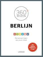 360° Berlijn (E-boek - ePub-formaat) - Erwin De Decker (ISBN 9789401425704)