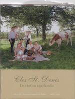 Clos St. Denis - Marc Declercq (ISBN 9789020947199)