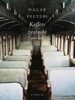 Koffers zeelucht - Hagar Peeters (ISBN 9789023412496)