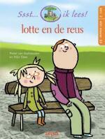 Lotte en de reus - Pieter van Oudheusden (ISBN 9789044717273)