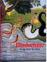 Hindoeisme - Coos Visser (ISBN 9789076389028)