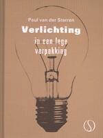 Verlichting - Paul van der Sterren (ISBN 9789077228975)