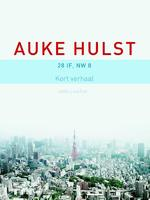 28 IF, NW 8 - Auke Hulst