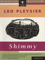 Shimmy - Leo Pleysier