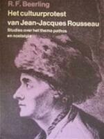 Het vertoog over de ongelijkheid van Jean-Jacques Rousseau, of, De ambivalentie van de vooruitgang