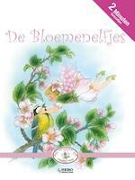 De bloemenelfjes - Christl Vogl (ISBN 9789036633468)