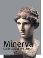 Minerva 2 - Jori Castricum, Charles Hupperts, Niels Koopman, Maarten Prot, Riemer van der Veen (ISBN 9789087718992)