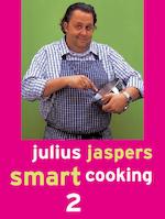 Smart Cooking / 2 - Julius Jaspers (ISBN 9789066112896)