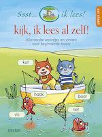 (AVI start) - ZNU (ISBN 9789044745016)