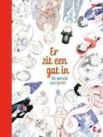 Er zit een gat in - Coen Simon, Linda De Haan (ISBN 9789024573875)