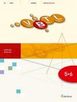 VBTL 5/6 leerboek complexe getallen - Unknown (ISBN 9789048619955)
