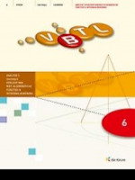 VBTL 6 - Analyse 3 verloop van niet-algebraïsche functies & intergraalrekening - leerweg 4 - Unknown (ISBN 9789048605774)