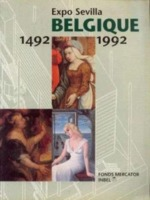 België 1492-1992 - Unknown