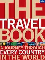 Lonely Planet / Travel Book - Unknown (ISBN 9781741046298)