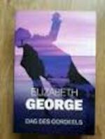 Dag des oordeels - Elisabeth George (ISBN 9789044983739)