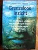 Grenzeloos inzicht - George Hulskramer (ISBN 9789069634838)