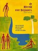 De wereld voor beginners