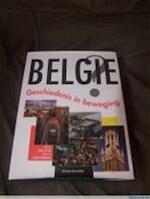 België?