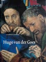 Hugo van der Goes