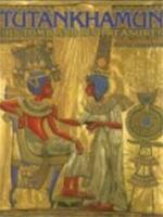 Toetanchamon - Iorwerth Eiddon Stephen Edwards, Harry Burton, Lee Boltin (ISBN 9789022836187)
