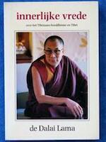 Innerlijke vrede - Tenzin Gyatso, Nico van Beek (ISBN 9789063500351)