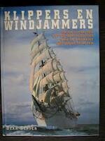 Klippers en windjammers