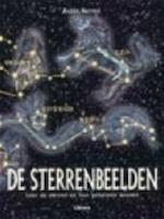 De sterrenbeelden - Robin Kerrod, Frederike Plaggemars, Eveline Deul, Textcase (ISBN 9789057642500)