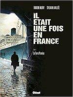 Il était une fois en France Tome 6