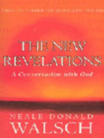 The New Revelations - Neale Donald Walsch (ISBN 9780340825907)