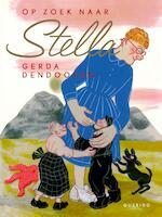 Op zoek naar Stella - Gerda Dendooven