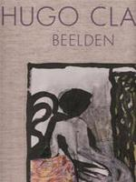 Beelden - Hugo Claus (ISBN 9789023006671)
