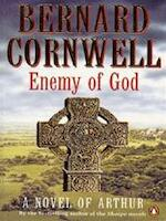 Enemy of God - Bernard Cornwell (ISBN 9780718100513)