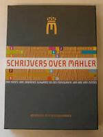 Schrijvers over Mahler