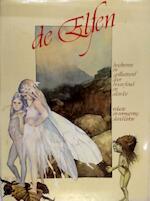 De Elfen - Brian Froud, Alan Lee (ISBN 9789026948091)