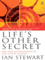 Life's Other Secret - Ian Stewart (ISBN 9780140258769)