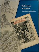 Philosophia Symbolica - Cis van Heertum, Netherlands) Bibliotheca Philosophica Hermetica (Amsterdam