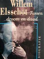 Willem Elsschot - Jean Surmont, Willem Elsschot (ISBN 9789051213799)