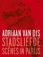 Stadsliefde - Adriaan van Dis (ISBN 9789045705163)