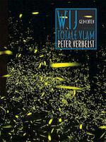 Wij totale vlam - Peter Verhelst (ISBN 9789044625202)