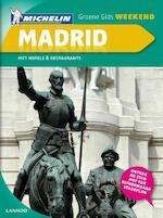 Madrid groene gids weekend (editie 2011)