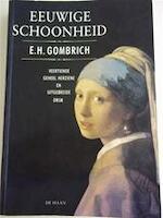 Eeuwige schoonheid - E.H. Gombrich, M. Elisabeth Houtzager (ISBN 9789026941894)